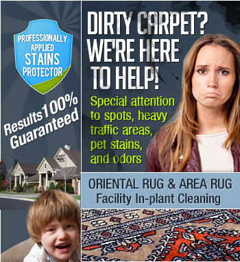 odor stains removal